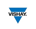 Vishay Semiconductors