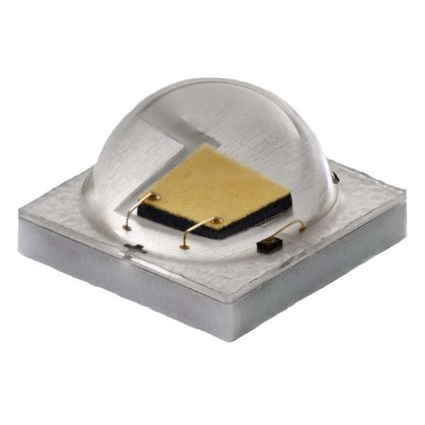 XPERDO-L1-0000-00801