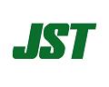 JST代理商