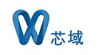 芯域 ChipsKong.com - 电子产业互联网服务平台