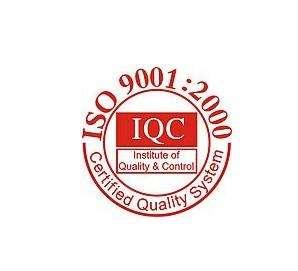 IQC来料验证套餐