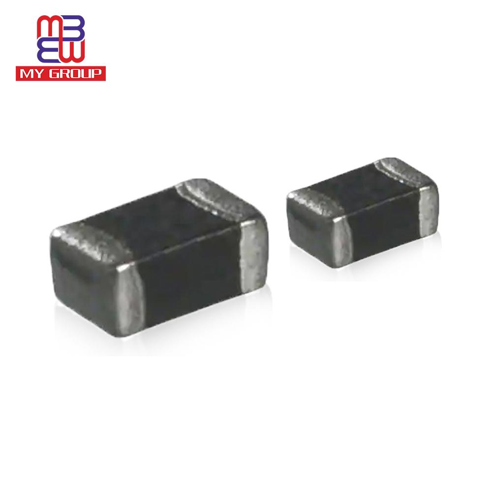 HZ0603A252R-10