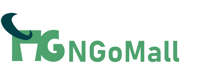 NGOMall