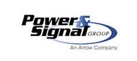 Power & Signa