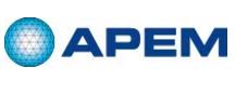 APEM代理商