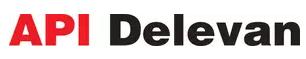 API-Delevan