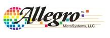 Allegro代理商