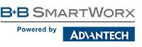 B+B-SmartWorx
