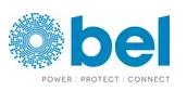 Bel-Corporation