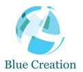 BlueCreation