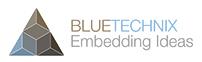BluetechnixGmbH