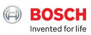 BoschSensortec