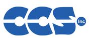 CCS代理商