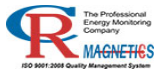 CR-Magnetics