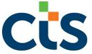 CTS代理商
