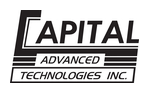 Capital-Advanced-Technologies