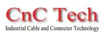 CnC-Tech