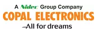 Copal-Electronics