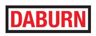 Daburn