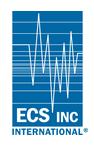 ECS代理商