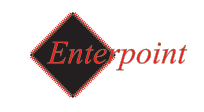 Enterpoint
