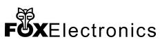 Fox-Electronics