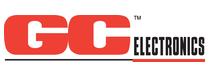 GC-Electronics