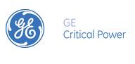 GE-Critical