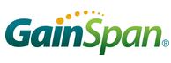 GainSpan