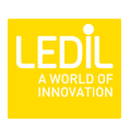 LEDiL代理商