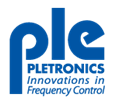 Pletronics