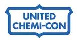 United-Chemi-Con