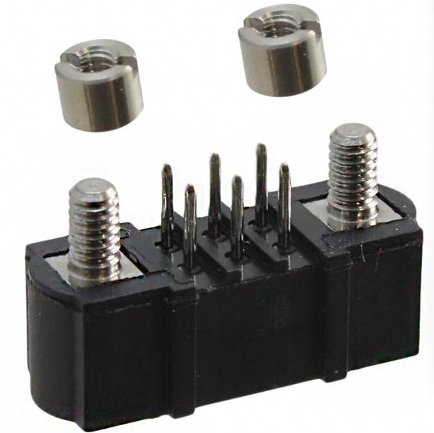 M80-5100642