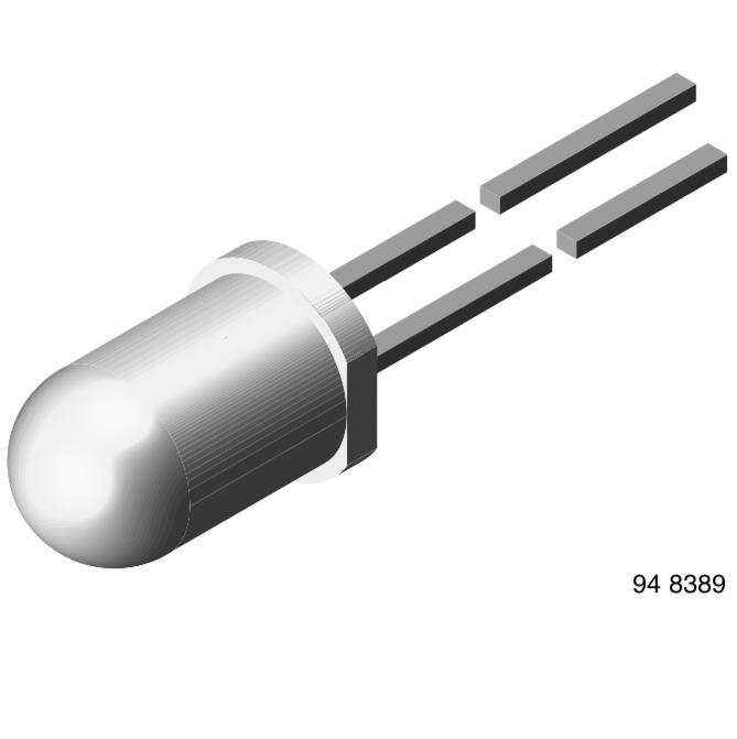TSAL6200