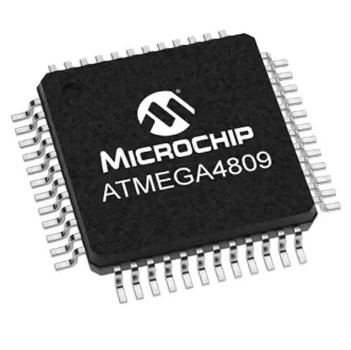 ATMEGA4809-AFR