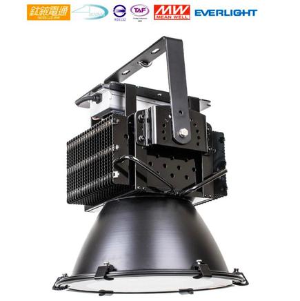 LED天井燈200W