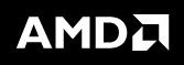 AMD代理商