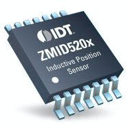 ZMID5202AE1R