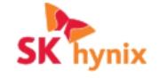 Hynix代理商