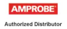 AMPROBE代理商