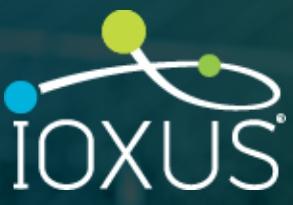 Ioxus