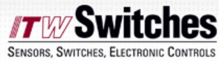 ITW Switches