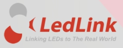 LedLink Optics