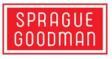 Sprague Goodman