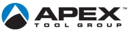 Apex Tool Group (Formerly Cooper Tools)