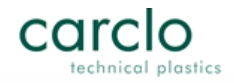 Carclo Technical Plastics