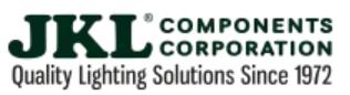 JKL Components