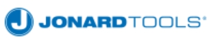 Jonard Industries