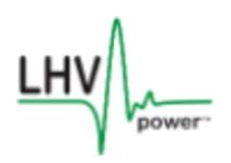 LHV代理商