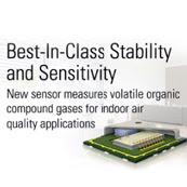 MEMS麦克风这是理想的一系列便携式消费电子应用的完整的产品线。